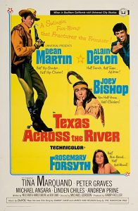 Texas.Across.the.River.1966.Hybrid.1080p.BluRay.REMUX.AVC.FLAC.2.0-EPSiLON – 19.6 GB
