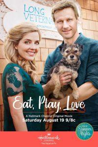 Eat.Play.Love.2017.1080p.AMZN.WEB-DL.DDP5.1.H.264-ABM – 6.3 GB