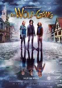 The.Magic.Kids.Three.Unlikely.Heroes.2020.1080p.BluRay.x264-GUACAMOLE – 10.4 GB