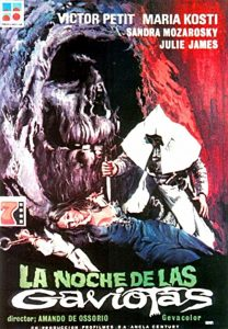 Night.of.the.Seagulls.1975.BluRay.1080p.FLAC.2.0.AVC.REMUX-FraMeSToR – 18.3 GB