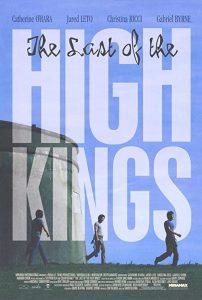 The.Last.of.the.High.Kings.1996.1080p.AMZN.WEB-DL.DDP2.0.H.264-PLISSKEN – 10.4 GB