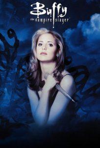 Buffy.the.Vampire.Slayer.S01.720p.AMZN.WEBRip.DDP5.1.x264-NiXON – 22.1 GB