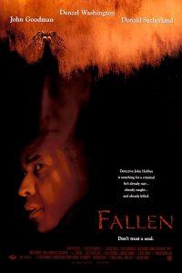 Fallen.1998.720p.BluRay.DTS.x264-CtrlHD – 7.1 GB