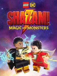 Lego.DC.Shazam.Magic.And.Monsters.2020.HDR.2160p.WEBRip.x265-iNTENSO – 5.8 GB