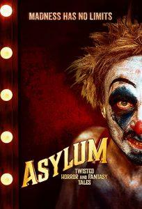 Asylum.Twisted.Horror.and.Fantasy.Tales.2020.720p.AMZN.WEB-DL.DD5.1.H.264-NTG – 2.9 GB