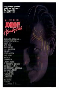 Johnny.Handsome.1989.720p.BluRay.AAC2.0.x264-CRiSC – 6.1 GB