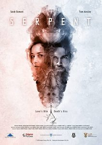 Serpent.2017.1080p.Blu-ray.Remux.AVC.DTS-HD.MA.5.1-KRaLiMaRKo – 12.4 GB