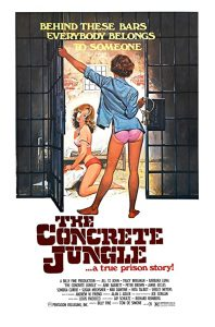 The.Concrete.Jungle.1982.720p.BluRay.CODE-RED.DTS.x264-MaG – 5.2 GB