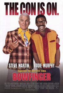 Bowfinger.1999.720p.BluRay.DD5.1.x264-EbP – 5.4 GB
