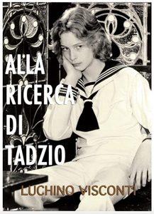 In.Search.of.Tadzio.1970.720p.BluRay.x264-BiPOLAR – 933.7 MB