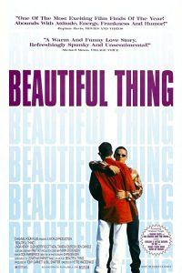Beautiful.Thing.1996.1080p.AMZN.WEB-DL.DDP2.0.H.264-ETHiCS – 6.1 GB