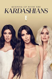 Keeping.Up.with.the.Kardashians.S18.720p.AMZN.WEB-DL.DDP5.1.H.264-NTb – 9.7 GB