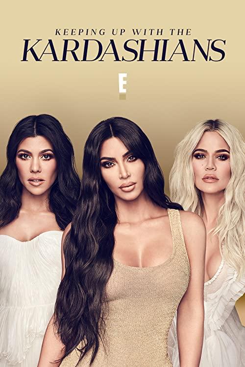 Keeping.Up.with.the.Kardashians.S18.1080p.AMZN.WEB-DL.DDP5.1.H.264-NTb – 17.9 GB