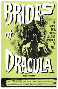 The.Brides.of.Dracula.1960.1080p.BluRay.FLAC2.0.x264 – 9.7 GB