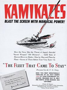 The.Fleet.That.Came.to.Stay.1945.1080p.Blu-ray.Remux.AVC.FLAC.1.0-KRaLiMaRKo – 4.2 GB