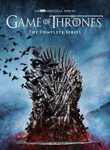 Game.of.Thrones.S01.2160p.UHD.BluRay.REMUX.HDR.HEVC.Atmos-EPSiLON – 243.7 GB