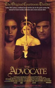 The.Advocate.1993.1080p.AMZN.WEB-DL.DDP2.0.H.264-PLISSKEN – 10.1 GB
