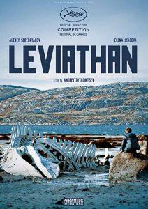 Leviathan.2014.1080p.Blu-ray.Remux.AVC.DTS-HD.MA.5.1-KRaLiMaRKo – 27.5 GB
