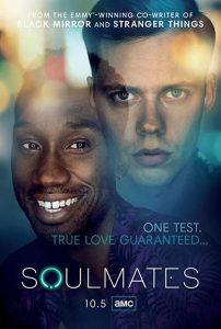 Soulmates.S01.720p.AMZN.WEB-DL.DDP5.1.H.264-MIXED – 7.3 GB