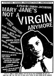 Mary.Janes.Not.A.Virgin.Anymore.1996.1080p.BluRay.FLAC.x264-HANDJOB – 6.7 GB