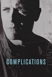 Complications.S01.1080p.WEB-DL.DD5.1.H.264-QUEENS – 16.6 GB