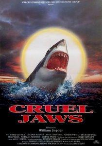 Cruel.Jaws.1995.Theatrical.Cut.1080p.Blu-ray.Remux.AVC.FLAC.2.0-KRaLiMaRKo – 18.6 GB