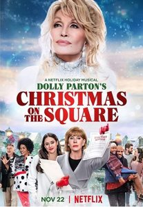 Dolly.Partons.Christmas.On.The.Square.2020.1080p.WEB.h264-TRIPEL – 5.6 GB