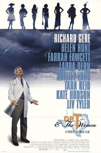Dr.T.And.The.Women.2000.1080p.AMZN.WEB-DL.DD5.1.H.264-QOQ – 13.0 GB