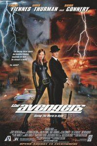 The.Avengers.1998.720p.BluRay.DTS.x264-GrapeHD – 8.3 GB