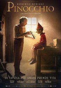 Pinocchio.2019.1080p.Blu-ray.Remux.AVC.DTS-HD.MA.5.1-KRaLiMaRKo – 29.9 GB
