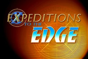 Expedition.to.the.Edge.S01.720p.DISC.WEBRip.AAC2.0.x264-BOOP – 8.0 GB