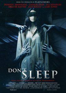 Dont.Sleep.2017.1080p.AMZN.WEB-DL.DDP5.1.H.264-NTG – 6.1 GB