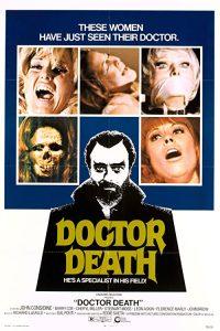 Doctor.Death.Seeker.of.Souls.1973.720p.BluRay.AAC.x264-HANDJOB – 4.4 GB