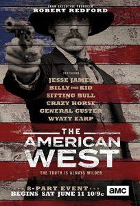 The.American.West.S01.720p.BluRay.x264-BORDURE – 20.7 GB