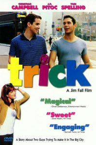 Trick.1999.1080p.AMZN.WEB-DL.DDP2.0.H.264-ETHiCS – 8.8 GB