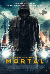Mortal.2020.1080p.BluRay.x264-PiGNUS – 9.2 GB