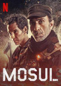 Mosul.2019.1080p.NF.WEB-DL.DDP5.1.x264-KamiKaze – 3.2 GB