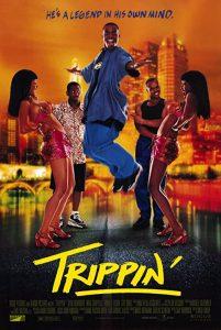 Trippin'.1999.1080p.AMZN.WEB-DL.DDP2.0.H.264-PLiSSKEN – 7.9 GB