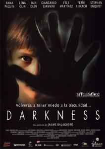 Darkness.2002.1080p.BluRay.x264-HANDJOB – 8.5 GB