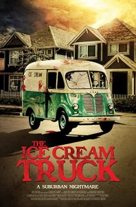 The.Ice.Cream.Truck.2017.720p.BluRay.x264-GUACAMOLE – 3.7 GB