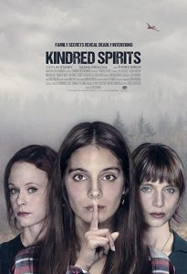 Kindred.Spirits.2019.720p.AMZN.WEB-DL.DDP5.1.H.264-NTG – 2.8 GB