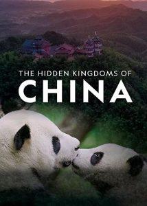 The.Hidden.Kingdoms.of.China.2020.1080p.AMZN.WEB-DL.DD+5.1.H.264-LycanHD – 6.3 GB
