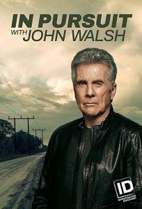 In.Pursuit.With.John.Walsh.S01.1080p.Amazon.WEB-DL.DD+.2.0.x264-TrollHD – 31.3 GB