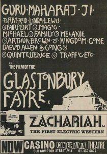 Glastonbury.Fayre.1972.BluRay.1080p.FLAC.2.0.AVC.REMUX-FraMeSToR – 13.9 GB