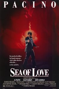 Sea.Of.Love.1989.720p.BluRay.DTS.x264-CtrlHD – 9.4 GB