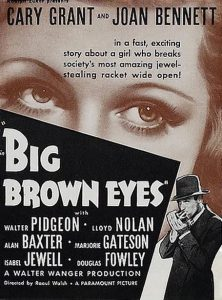 Big.Brown.Eyes.1936.1080p.BluRay.REMUX.AVC.FLAC.2.0-EPSiLON – 17.7 GB