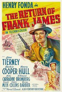 The.Return.of.Frank.James.1940.REMASTERED.720p.BluRay.x264-USURY – 4.8 GB