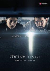 Den.som.dræber-Fanget.af.mørket.S01.720p.BluRay.DD5.1.x264-SbR – 17.9 GB