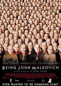 Being.John.Malkovich.1999.720p.BluRay.DD5.1.x264-VietHD – 7.7 GB
