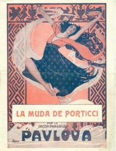 The.Dumb.Girl.of.Portici.1916.1080p.BluRay.AAC.x264-HANDJOB – 9.2 GB